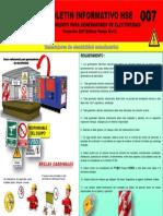 007.- Rev 0.- Boletin Informativo 007 Generadores.ppt 05