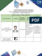 Anexo3_Plan_Accion_Tarea3 (1)