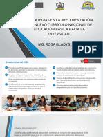 Estrategias de implementación del nuevo curriculo.pdf