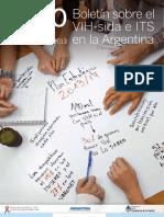 Boletin HIV:SIDA-ETS.pdf