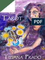Leer El Tarot by Tiziana Prado