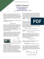 SCI-IF5-LudeñaVentura.pdf