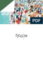 5c7fdc83158ec Catalogo Ficci59 Version Digital Baja