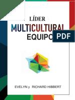 Leading Multicultural Teams - Evelyn Hibbert & Richard Hibbert.en.Es