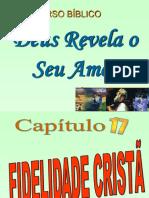 DRSA 17 - Fidelidade.ppt