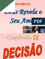 DRSA 18 - Decisão.ppt