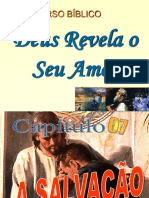 DRSA 7 - A Salvação.ppt