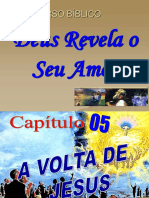 DRSA 5 - A Volta.ppt