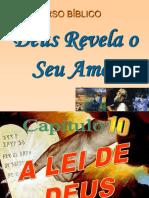 DRSA 10 - A Lei.ppt