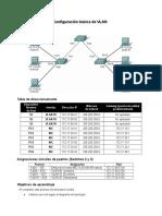 Configuracion_basica_de_VLAN_Diagrama_de.doc