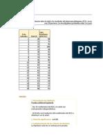 Tesis II - Spearman Excel