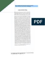 004 Goethes Selbstdarstellung.pdf