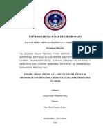 estudi grafotecnico de firma.pdf