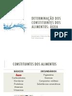 Aula 2 - Teor de Agua Em Alimentos_20190225-0931