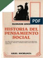 Giner-Salvador-Historia-Del-Pensamiento-Social.pdf