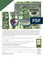 Raku Brochure2010