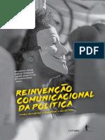 [Livro] Compós 2016_Reinvenção Comunicacional da Política.pdf