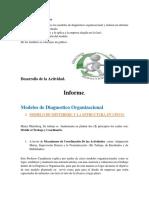 Aporte Individual Diagnostico Empresarial Fase 3.