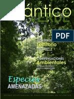 ATLANTICO_VERDE.pdf