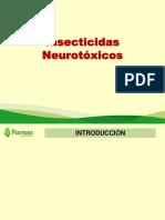 INSECTICIDAS NEUROTÓXICOS EXPO.pptx