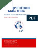 DrBayard MktInt PDF