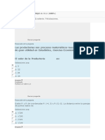 378234946-Eval-Algebra-Trigo-Unidad-3.docx