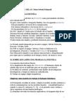 Terapia Familiar. Escuela de Milan. Mara Selvini de Palzzoli.