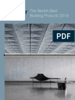 Architizer+A+Awards_The+World's+Best+Building+Products+2019