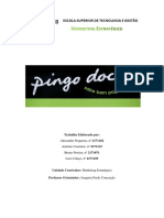 PingoDoce_TrabalhoFinal4