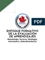 06 EVALUACIÓN FORMATIVA y RETROALIMENTCIÓN.pdf