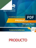 PRESENTACIÓN PRODUCTO COMPLETA.pdf