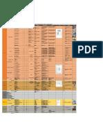 Programa Arquitectonico s9 (Autoguardado)