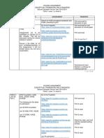 assignmen-1st-year-CFAS-term1.pdf