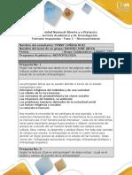 Formato Respuesta - Fase 1 - Reconocimiento Jenny Zuñiga Ruiz
