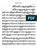 funky busy sib.pdf