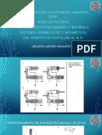 Circuitos electroneumaticos nrc2496
