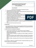 Guía TAOA 1837537 Portafolio