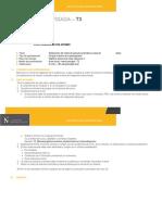 T-2 METODOLOGIA DE LA INVESTIGACION- POLO VALENCIA MILTON.pdf