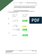 Software engineering manual