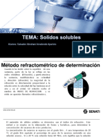 Solidos solubles.pptx