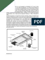 94218509-biolabranza.docx