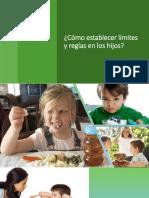 limites y reglas en los hijos.pptx
