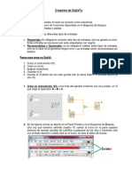 573016184.Apunte 6 - Creación de SubVI.pdf