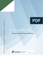 PA IGAC 2015 .pdf