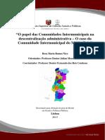 Publication_0033.pdf