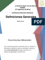 AT-YMM-II Definiciones Generales 2019-II.pdf