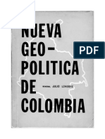-Nueva-Geopolitica-de-Colombia-Gen-Julio-Londono.pdf