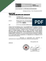 Oficio 3853 de Informe 975 Por