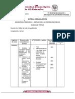 F 2 Sistema de evaluaci+¦n