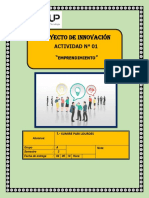 Actividad N° 1 Emprendimiento (1).docx